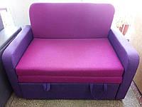 Не дорогой  Диван Гном раскладной диван, мебель диваны, мягкая мебель, диван в гостиную