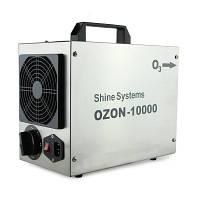 SGCB Озоногенератор  OZON-10000 10 гр/ч