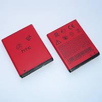 Аккумулятор BL01100 для HTC Desire 200 / C / A320e