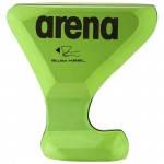 Доска для плавания Swim Keel Arena  1E358-65