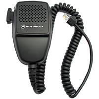 Микрофон (манипулятор) PMMN4090A Motorola
