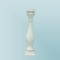 Балясина с Романским орнаментом (B3_S)