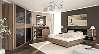 Спальня Фієста Fiyesta