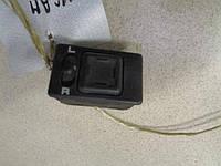 Кнопка регулировки зеркал Nissan Primera P10  P11 1990-1999г.в.