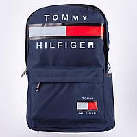 Молодіжний Рюкзак Tommy Hilfiger