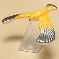 5шт магия балансировка птица наука бюро игрушки новизны потехи обучения рвотный подарок