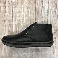 Зимние ботинки Esco, фото 1