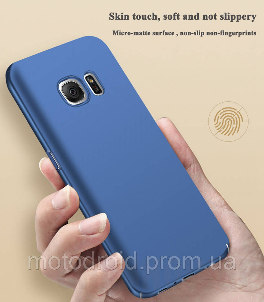 Чохол для Samsung Galaxy Note 5
