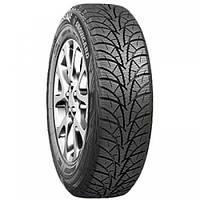 Зимние шины 185/65 R15 ROSAVA Snowgard 86T