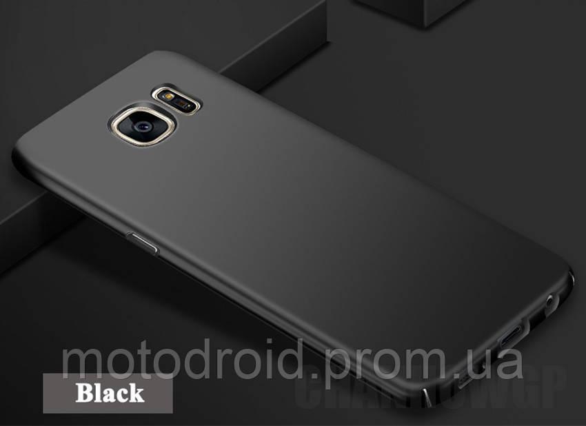 Чохол для Samsung Galaxy Note 4
