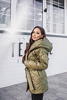 Куртка стёганная плащевка синтепон плотностью 200