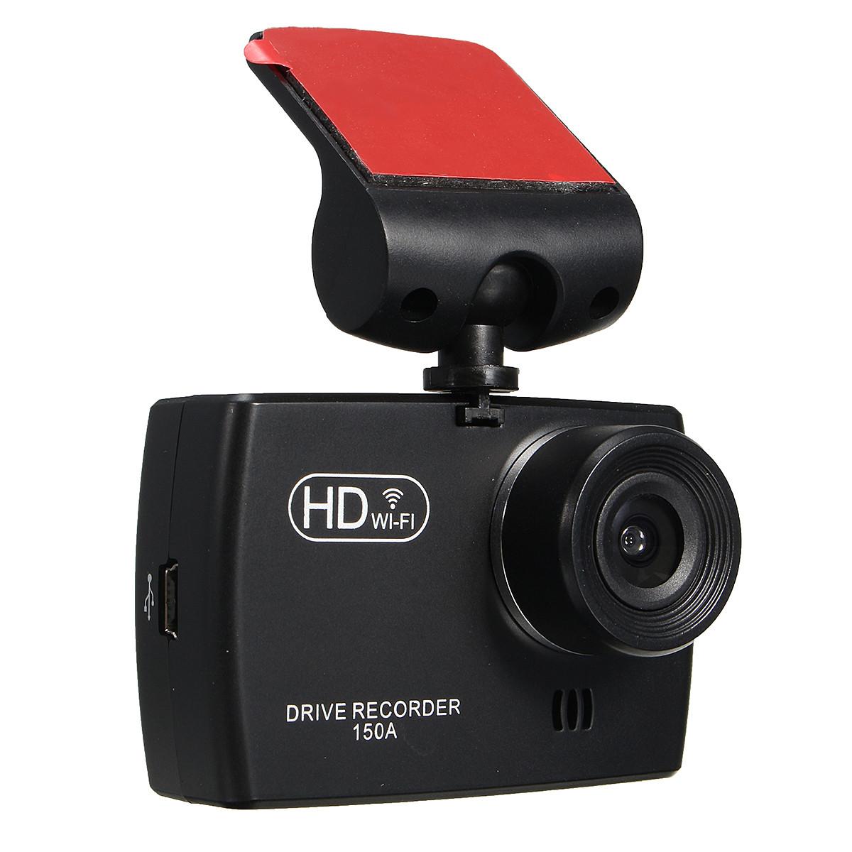 Купить автомобильные видеорегистраторы из китая видеорегистратор каркам 3g full hd
