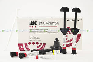 Arde Fine Universal (Арде Файн Универсал) набор