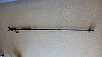 Монопод для охоты телескопический Singda 125-165 мм