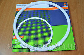 Лампа OSRAM FC 40W/830 2GX13 T5 люмінесцентна кільцева