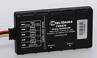 "GPS трекер ""Teltonika FMB 920"""