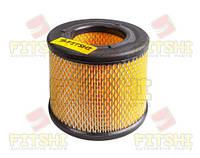Фильтр воздушный Great Wall Hover (2.8TCI Diesel)