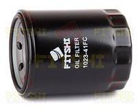 Фильтр масляный Chery Eastar/B11/Tiggo/T11 (2.4L)