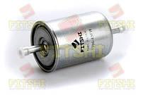 Фильтр топливный Great Wall Hover/H3 /H5 (2.0L/2.4L)