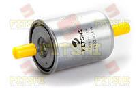 Фильтр топливный Great Wall Voleex C10/C30/C50; Hover M2/M4 /H6 (1.3L/1.5L)
