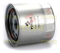 Фильтр топливный Great Wall H5; Wingle 5 (2.0L Diesel)