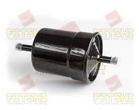 Фильтр топливный Lifan 520/Breez/620/Solano