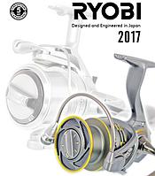 Катушки Ryobi (European)