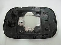 Зеркальный элемент левый Lexus GS300/350 05-12 (Лексус ГС300)