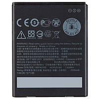 Аккумулятор B0PA2100 для HTC Desire 310