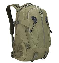 Тактичний Штурмової Військовий Рюкзак на 35-40литров