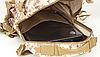 Тактичний Штурмової Військовий Рюкзак на 35-40литров, фото 2