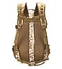 Тактический Штурмовой Военный Рюкзак на 35-40литров, фото 3