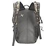 Тактический Штурмовой Военный Рюкзак на 30литров пиксель, фото 3