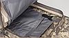 Тактический Штурмовой Военный Рюкзак на 30литров пиксель, фото 5