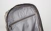 Тактический Штурмовой Военный Рюкзак на 30литров пиксель, фото 6