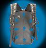 Тактический Штурмовой Военный Рюкзак на 30литров пиксель, фото 10