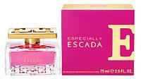 Escada Especially - женская туалетная вода