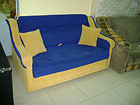 Компактный диван для дома Малютка б/у