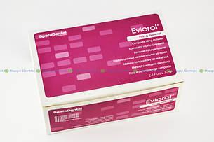 Evicrol (Эвикрол) - композит химического отверждения
