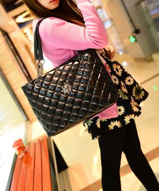 Женская сумка  CC7495