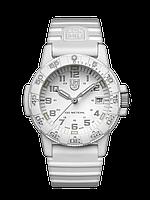 Luminox 0300 Series XS.0307.WO