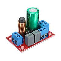 2-канальный звуковой делитель частоты.Фильтр кроссовера.Регулируемая высокочастотная панель для динамиков.