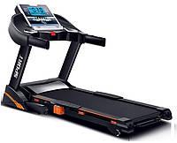 Электрическая беговая дорожка G-Runner 550