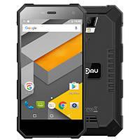 NomuS105,0дюймовIP682GB RAM 16GB ПЗУ MTK6737T Quad ядро 4G Смартфон