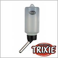 Автоматическая поилка для грызунов TRIXIE, 100мл.