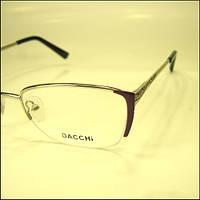 Оправы для очков Dacchi D 32260