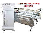 Аппарат для прессотерапии мод. 9102, фото 5