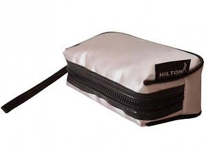 Косметичка розовая Hilton SB 2093