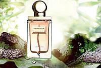 Парфюмерная вода Sublime Nature Tonka Bean (Сэблайм) 33418