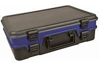 Фидерный ящик Feeder Box, 39x27x12cm